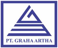 PT GRAHA ARTHA